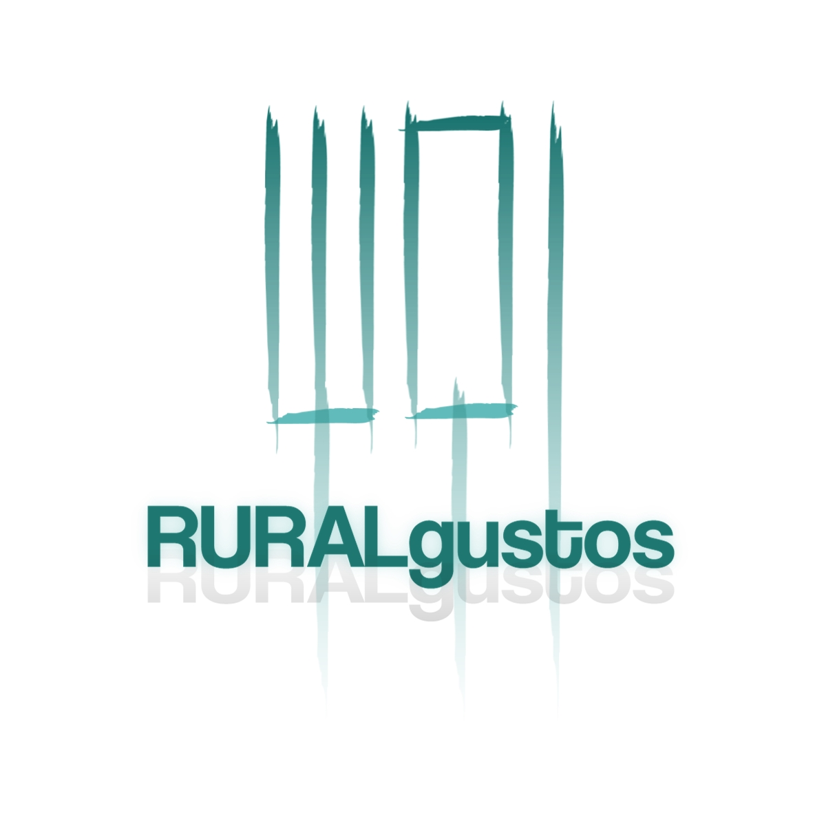 RURALgustos